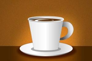 espresso learn languages