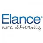 ELANCE-NEW-LOGO