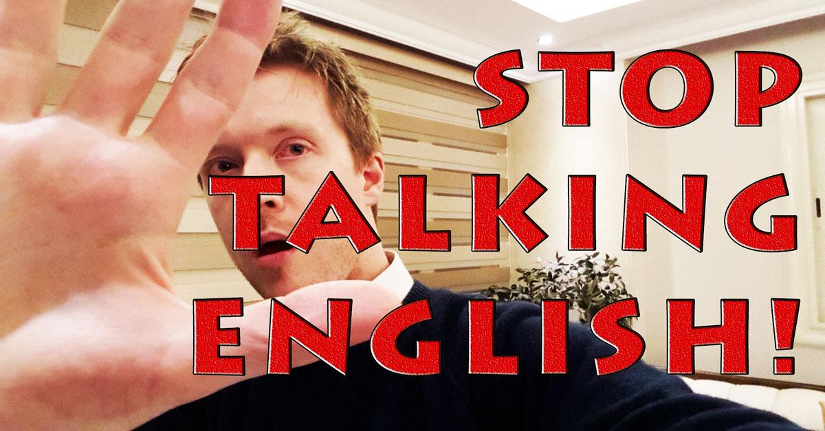 Can you speak spanish hablas espanol huhuhu - 1 4