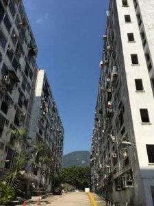 learn cantonese language exchange