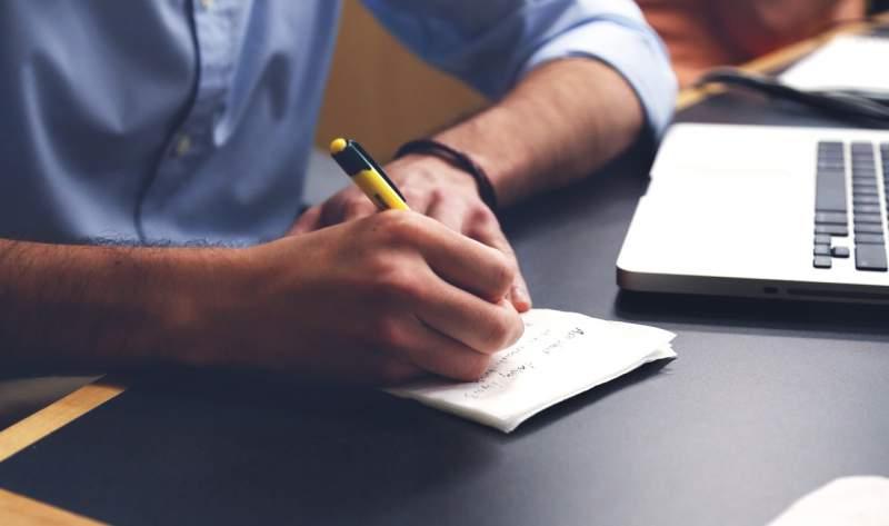 productivity language learning