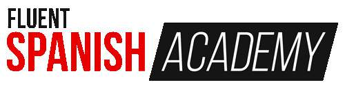 Fluent Spanish Academy