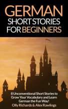 German-Short-Stories