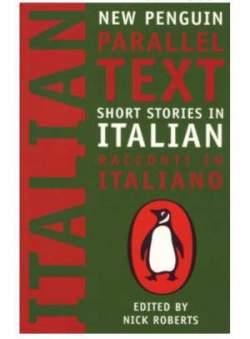 Italian-short-stories-parallel-texts