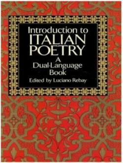 italian-book-poetry