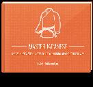 master-japanese-cover