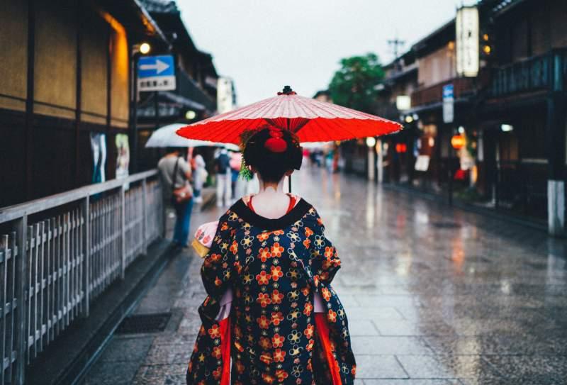 73 basic Japanese phrases
