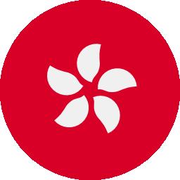hong-kong cantonese