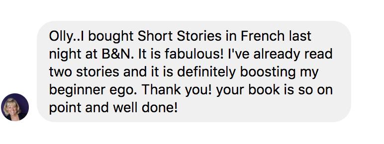 short story books facebook