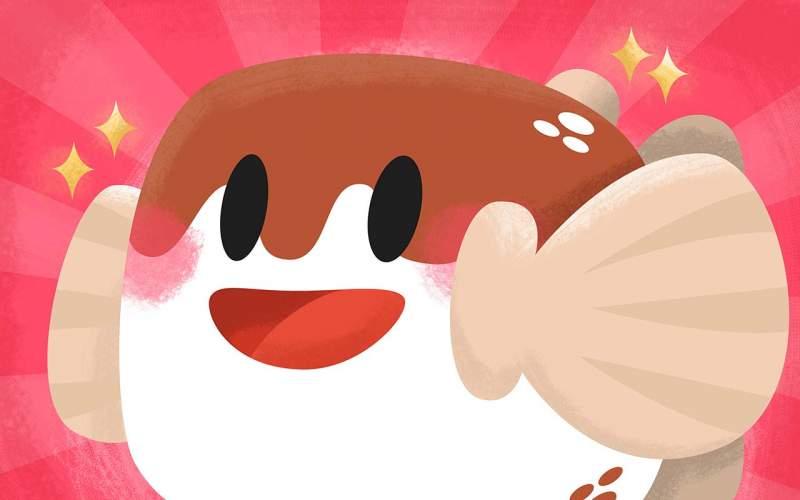 Tofugu Japanese podcast