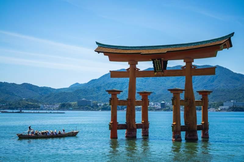 Japanese pronunciation-2 tricky sounds
