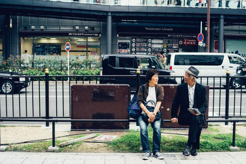 Japanese pronunciation-better Japanese speaking and listening