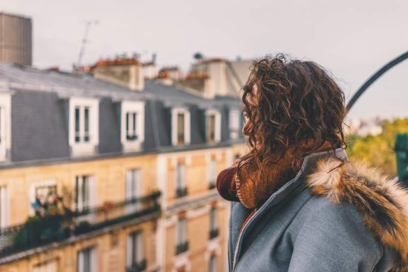 learn French fast-speak in full sentences