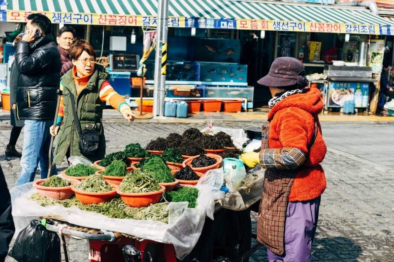 learn Korean beginner challenges pronunciation