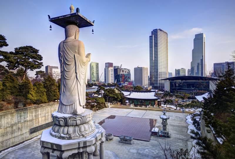 learn Korean ultimate guide