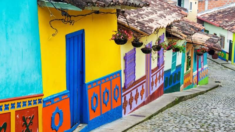 Bogotá_Colombian_slang