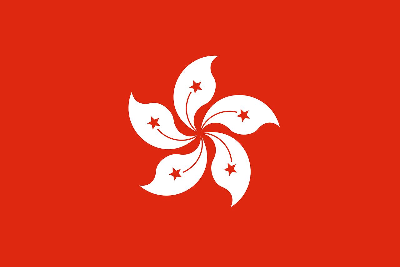 cantonese flag