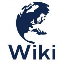 wikiezvid