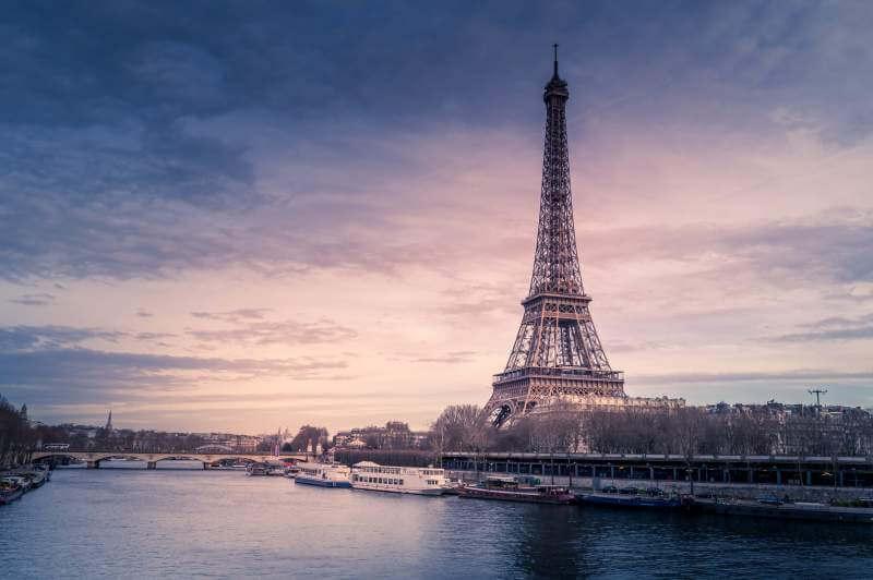 regional French Parisian French